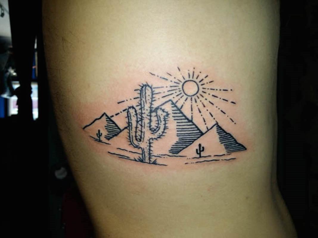 hudson river tattoo-218.jpg