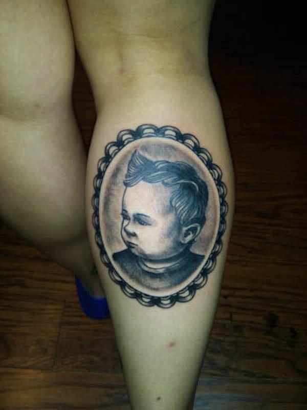 hudson river tattoo-219.jpg