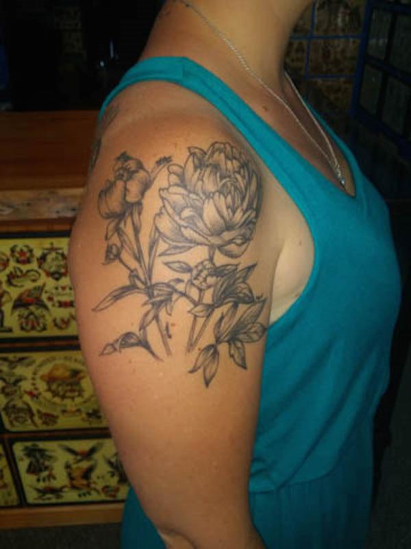 hudson river tattoo-159.jpg