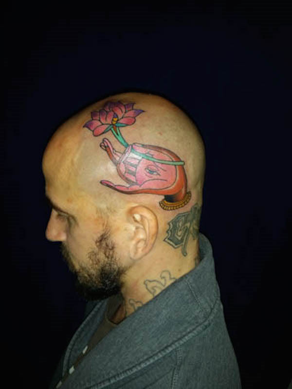 hudson river tattoo-128.jpg