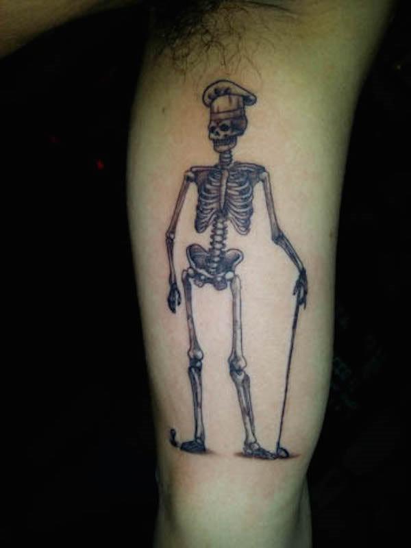 hudson river tattoo-88.jpg