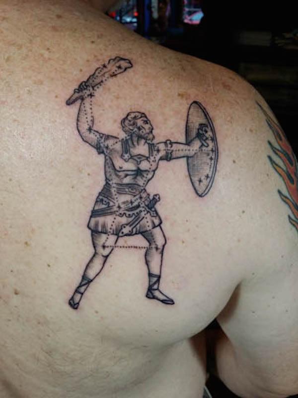 hudson river tattoo-64.jpg