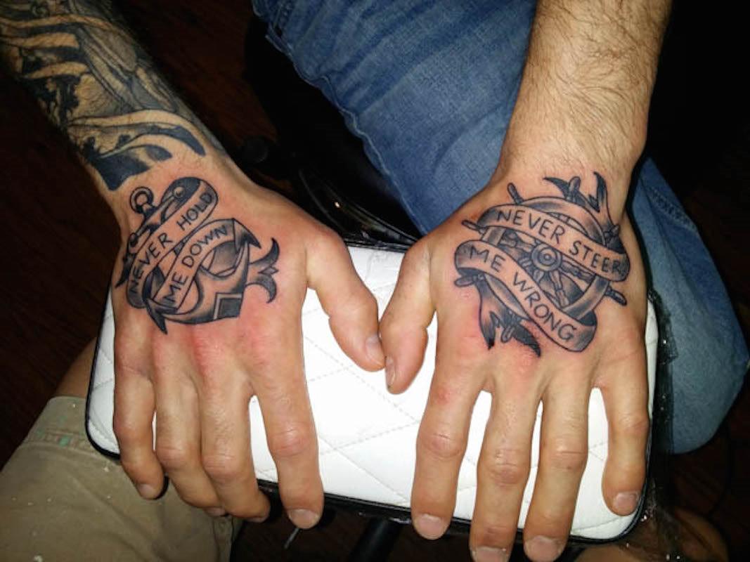hudson river tattoo-51.jpg