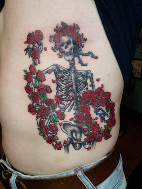 hudson river tattoo-58.jpg