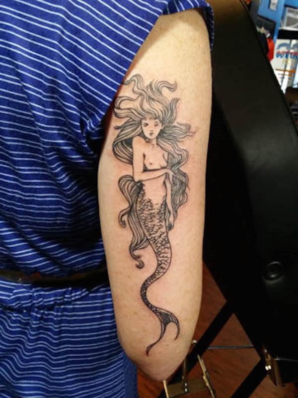 hudson river tattoo-60.jpg