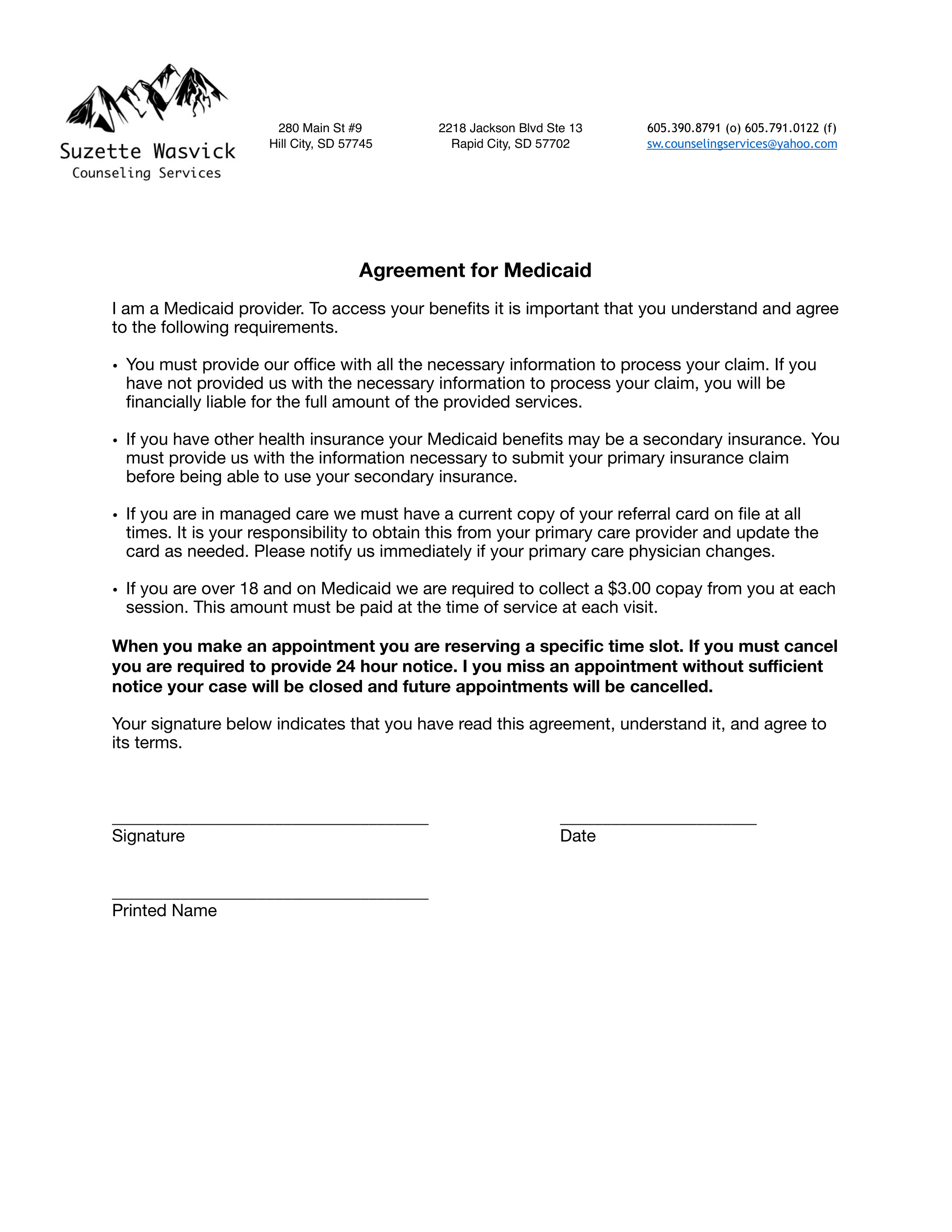 Agreement for Medicaid.png