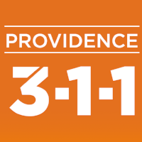 PVD311_Icon.png