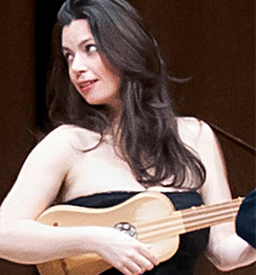 Nell Snaidas w guitar.jpg