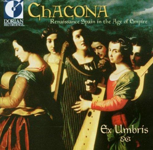 Chacona.jpg