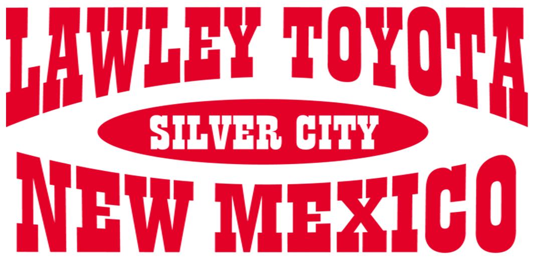 lawley toyota logo.jpg