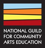 National Guild Logo_Color.jpg