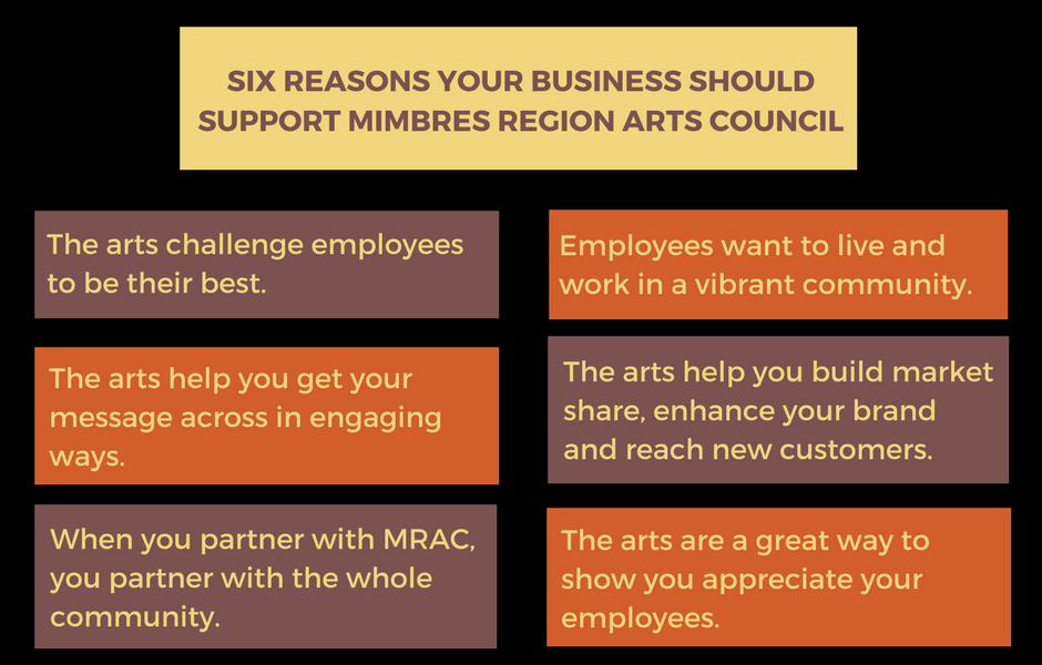 6 reasons to support MRAC (1).png