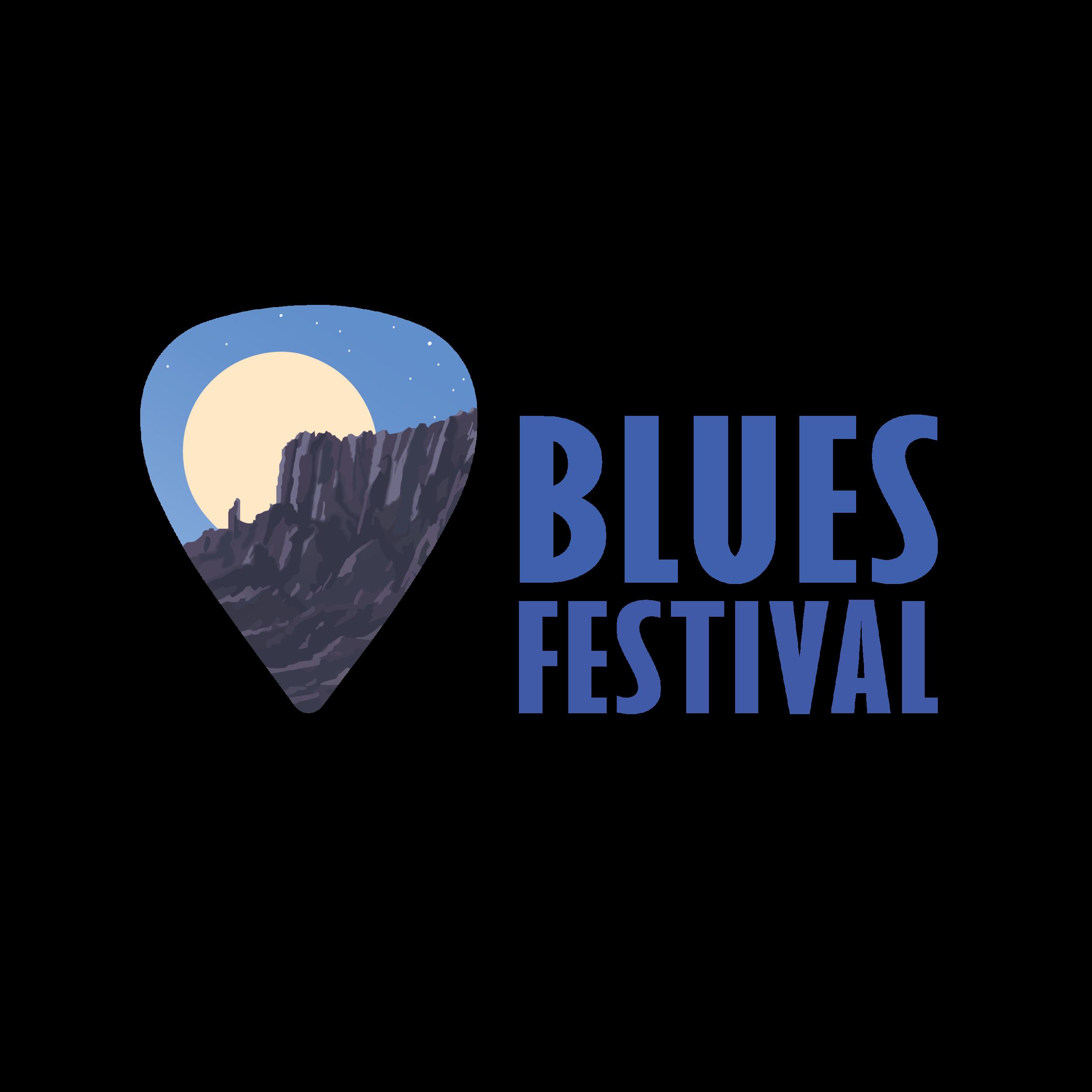 2017_BluesLogo_KneelingNun_NewHoriz_march 2017 kevin version.png