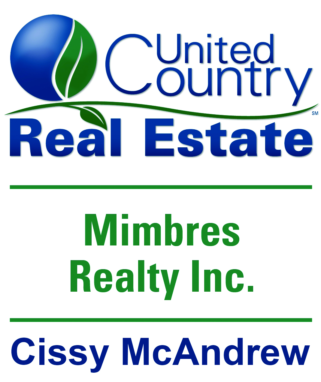 Mimbres Realty Inc 2014 SQUARE.jpg