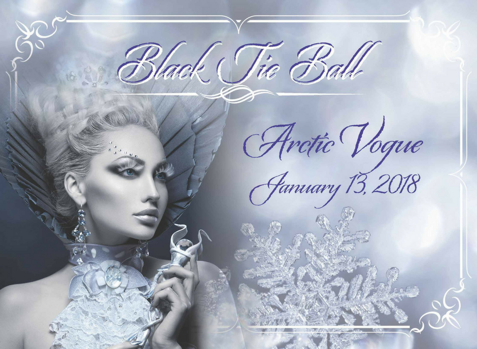2018 BTB Arctic Vogue Save the Date.png
