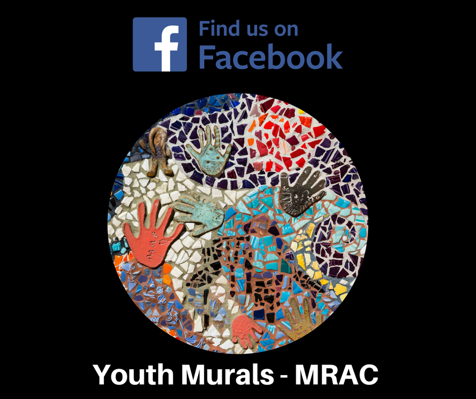 Youth Murals - MRAC FIND US ON face book (1).png