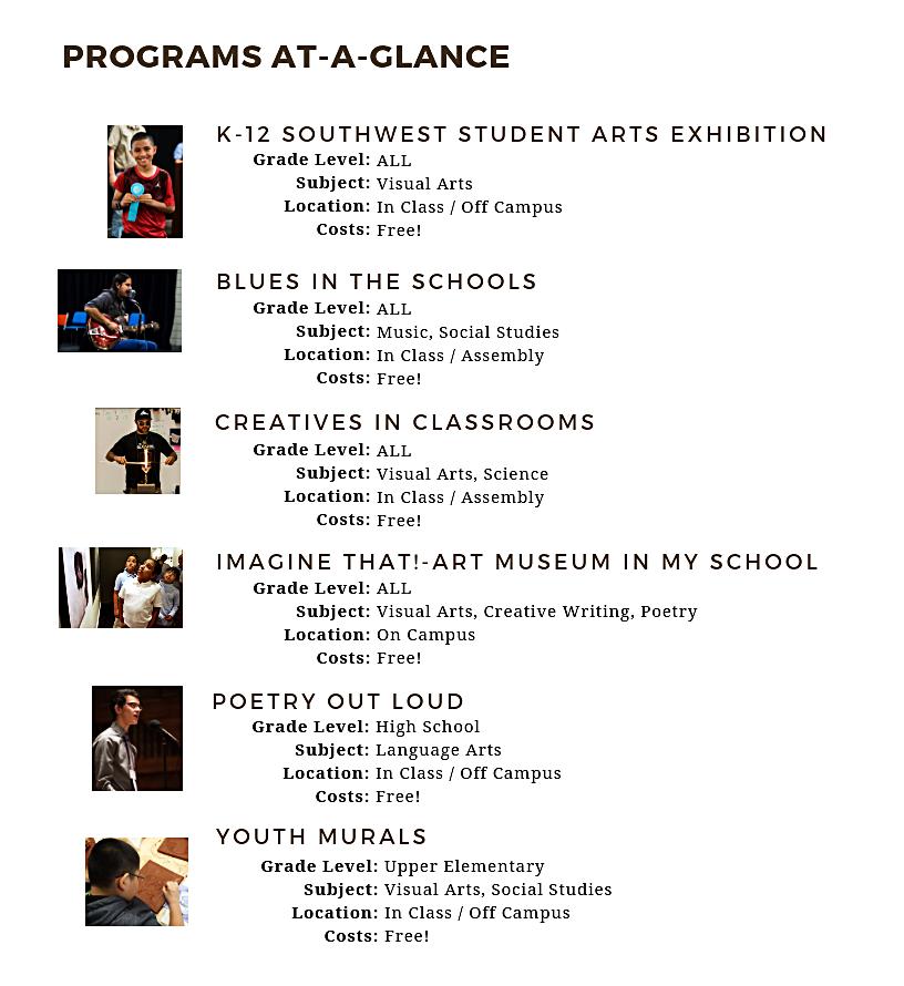 AHEAD 2018 19 MRAC Program Portfolio.png