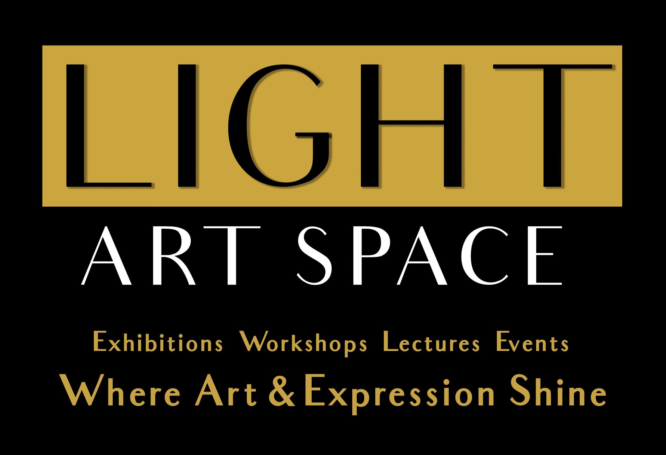 Light-Art-Space.jpg