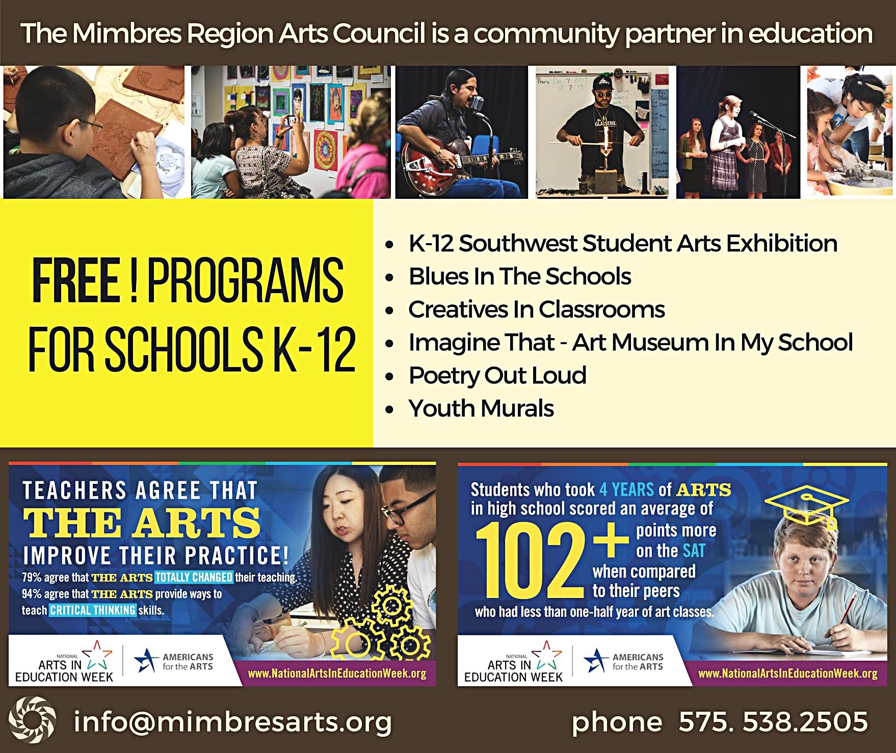 2018 MRAC Education Fact Sheet WEB.png