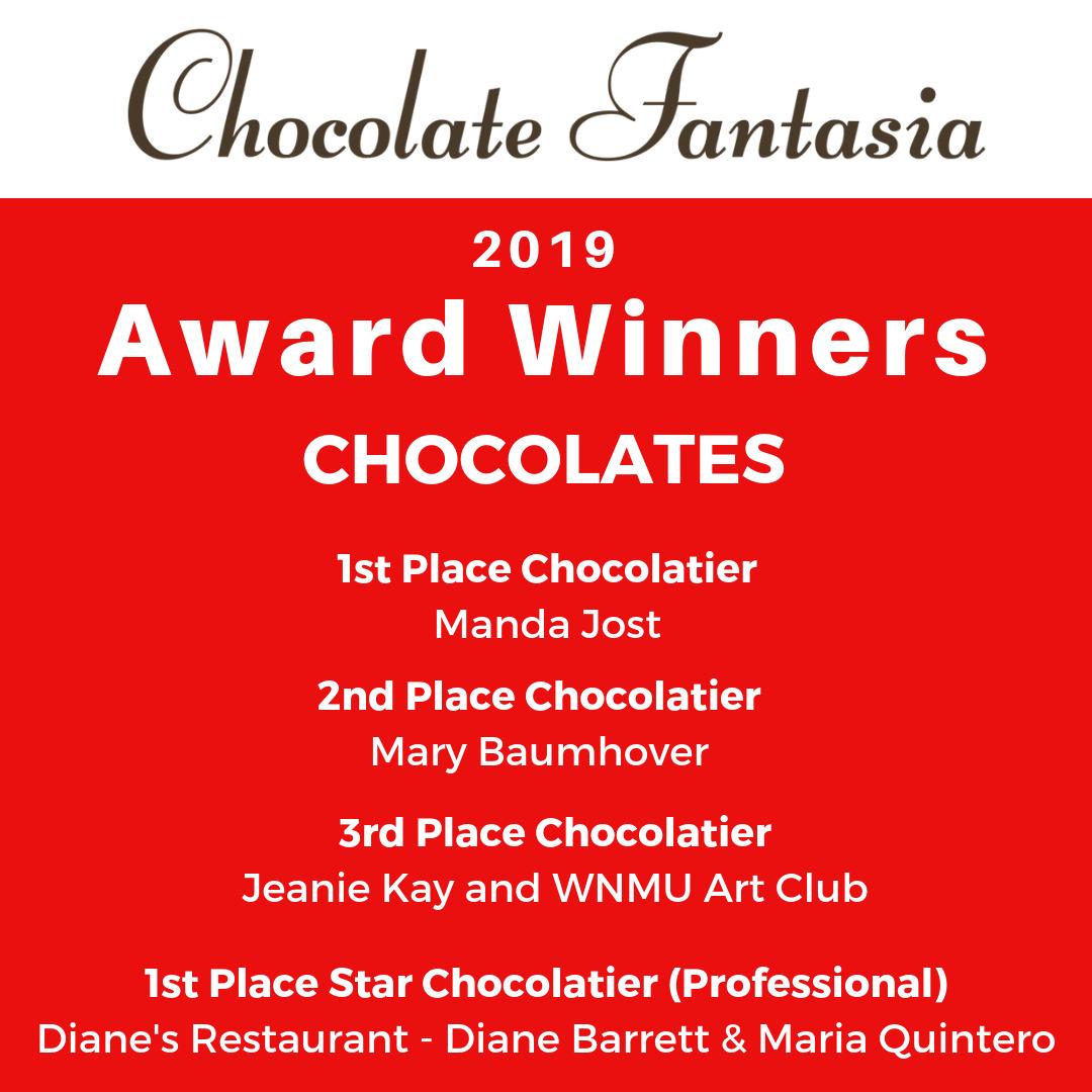 2019 Choco Fan Insta.png