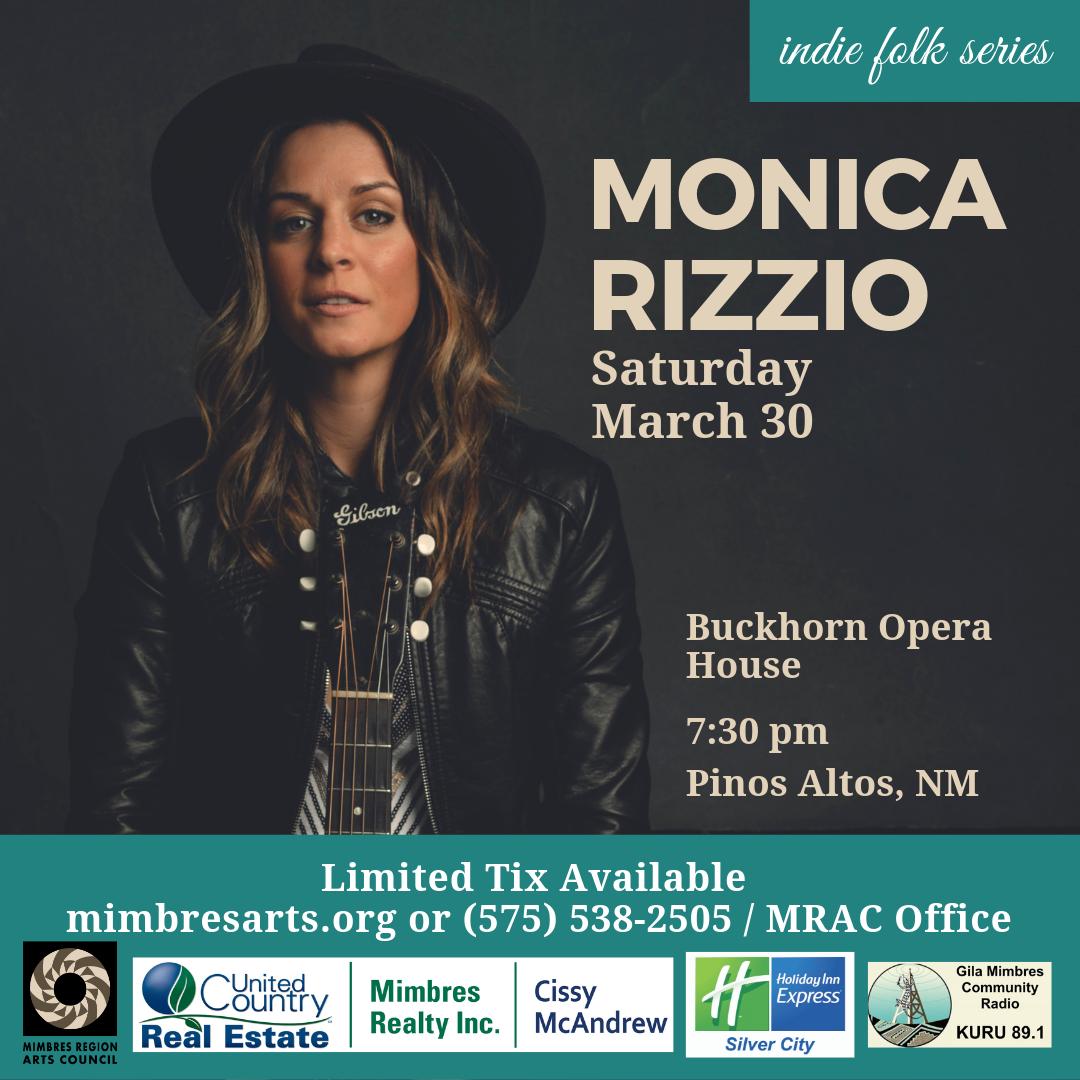 2018 IFS Monica Rizzio Insta (4).png
