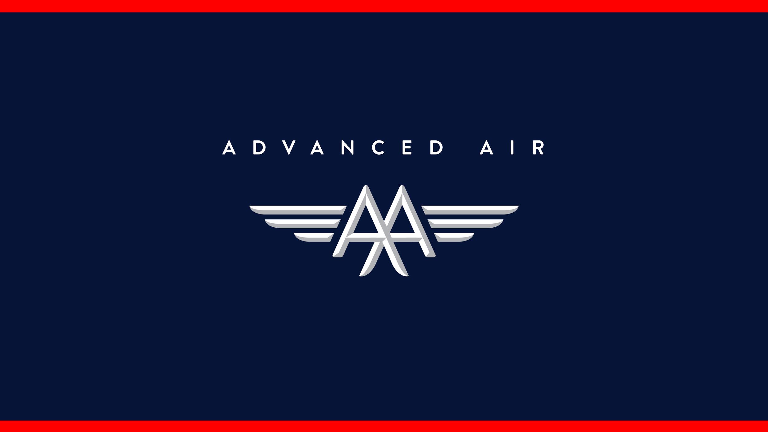 AA Logo 4k.png
