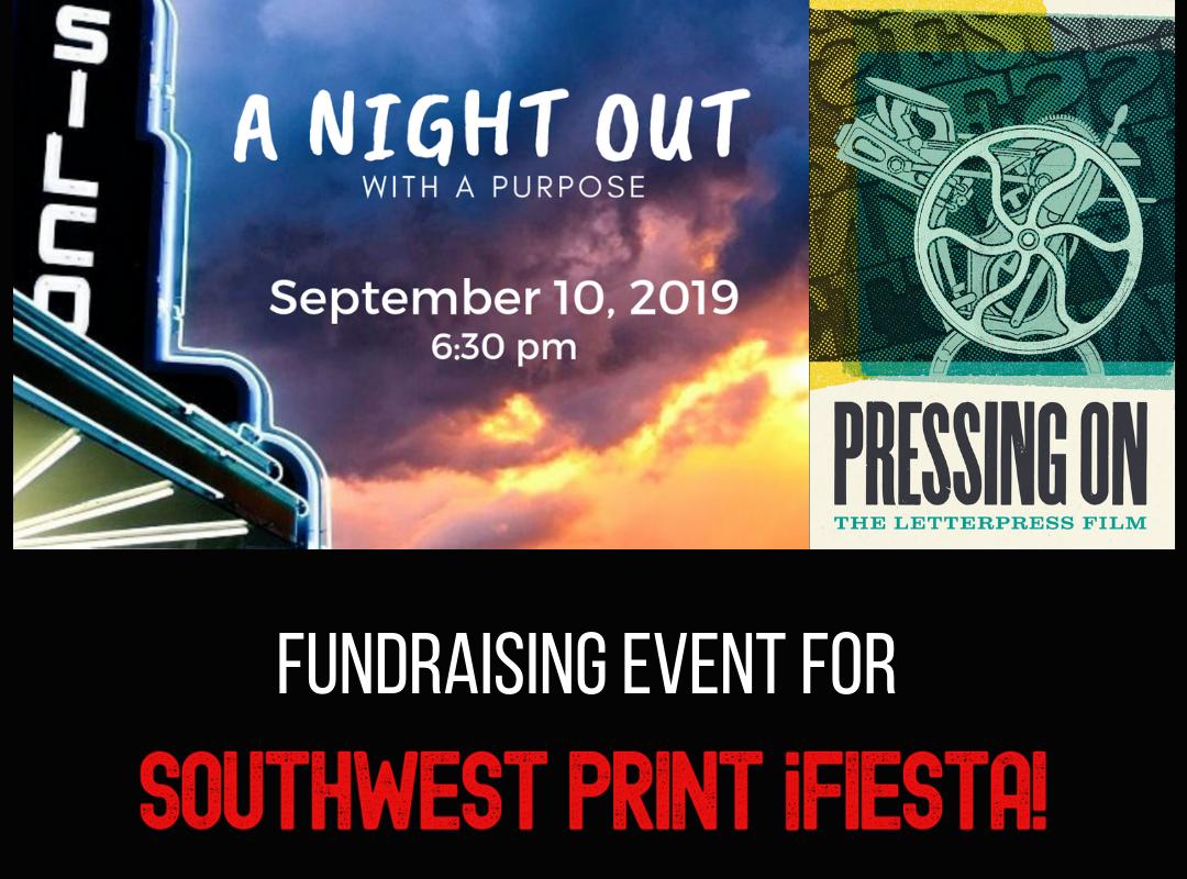 2019 SWPF Fundraising event e-invite (4).png