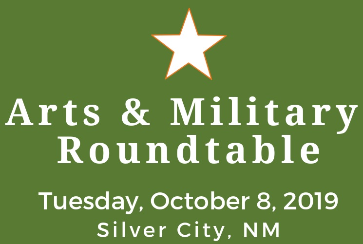 Veterans+Roundtable+%285%29.jpg