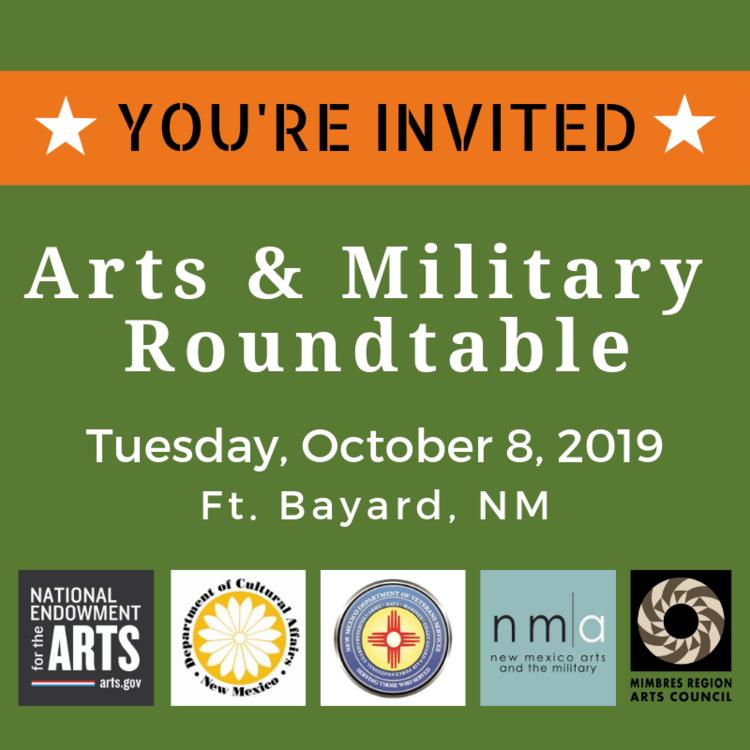 Veterans Roundtable Invite (1).png