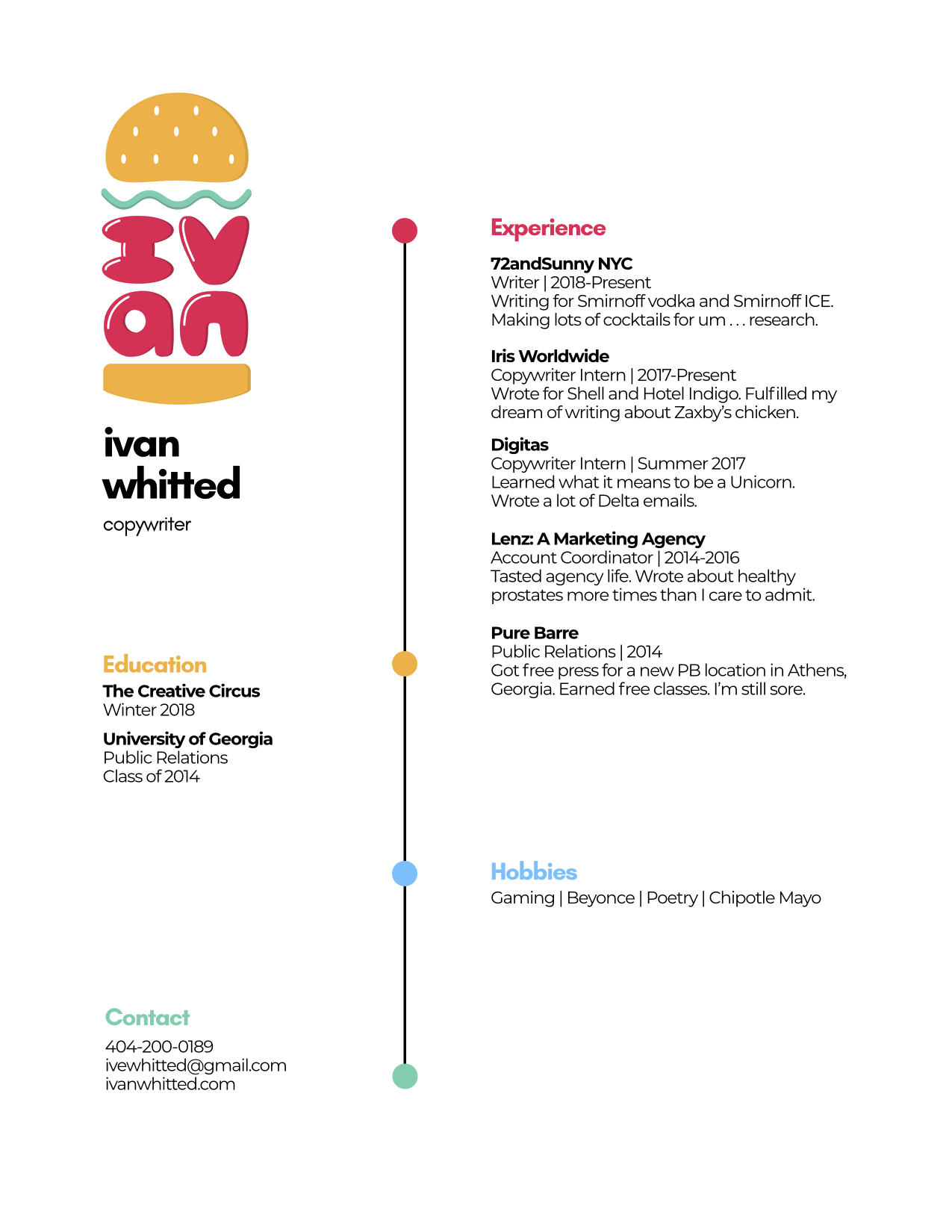 ivan resume may 6 2019.png