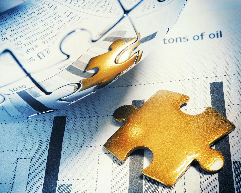 Day Hagan Asset Management Proprietary Financial Models