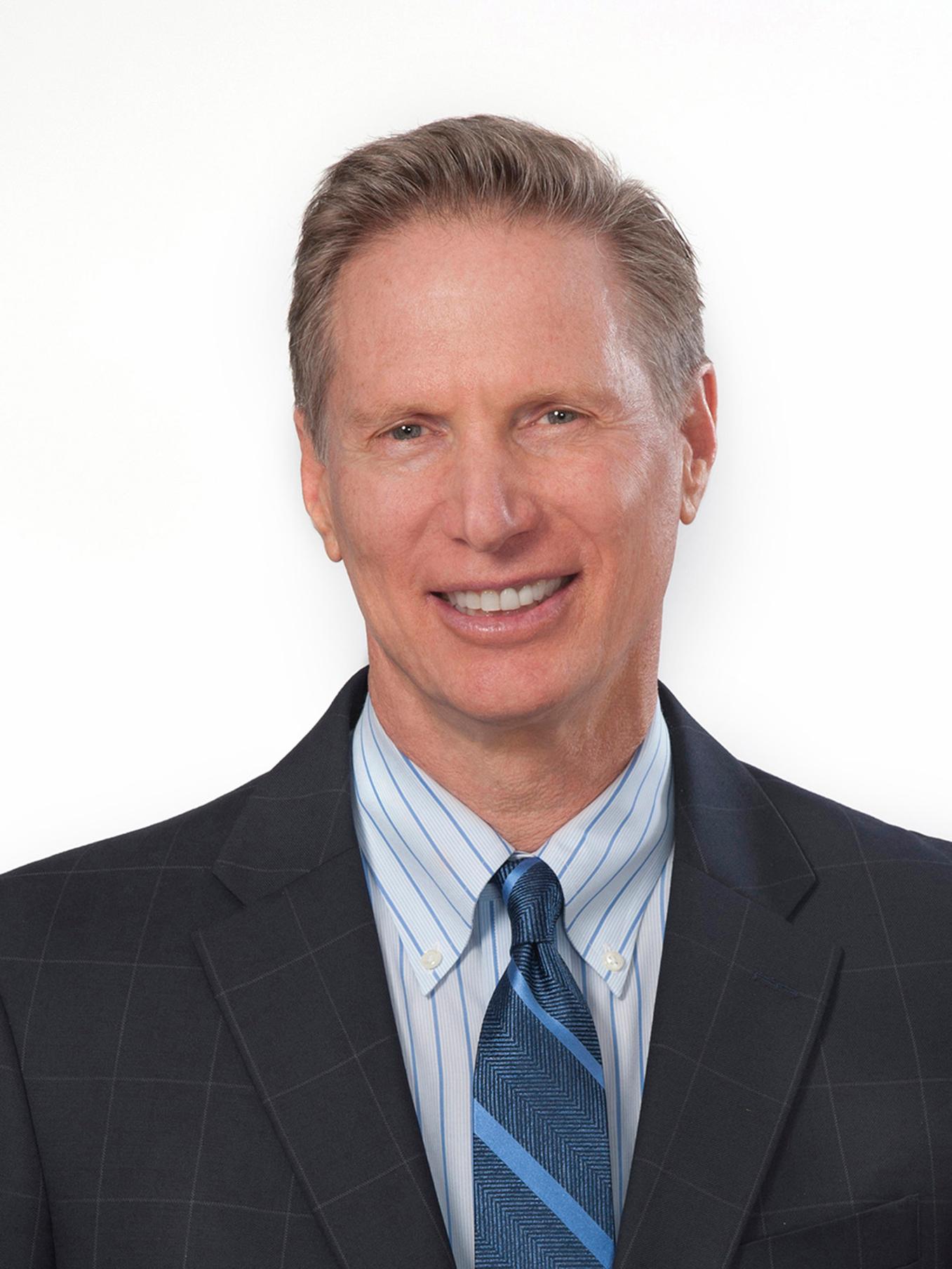 Arthur S. Day, Partner, Co-founder, Senior Portfolio Manager of Day Hagan Asset Management in Sarasota, FL.