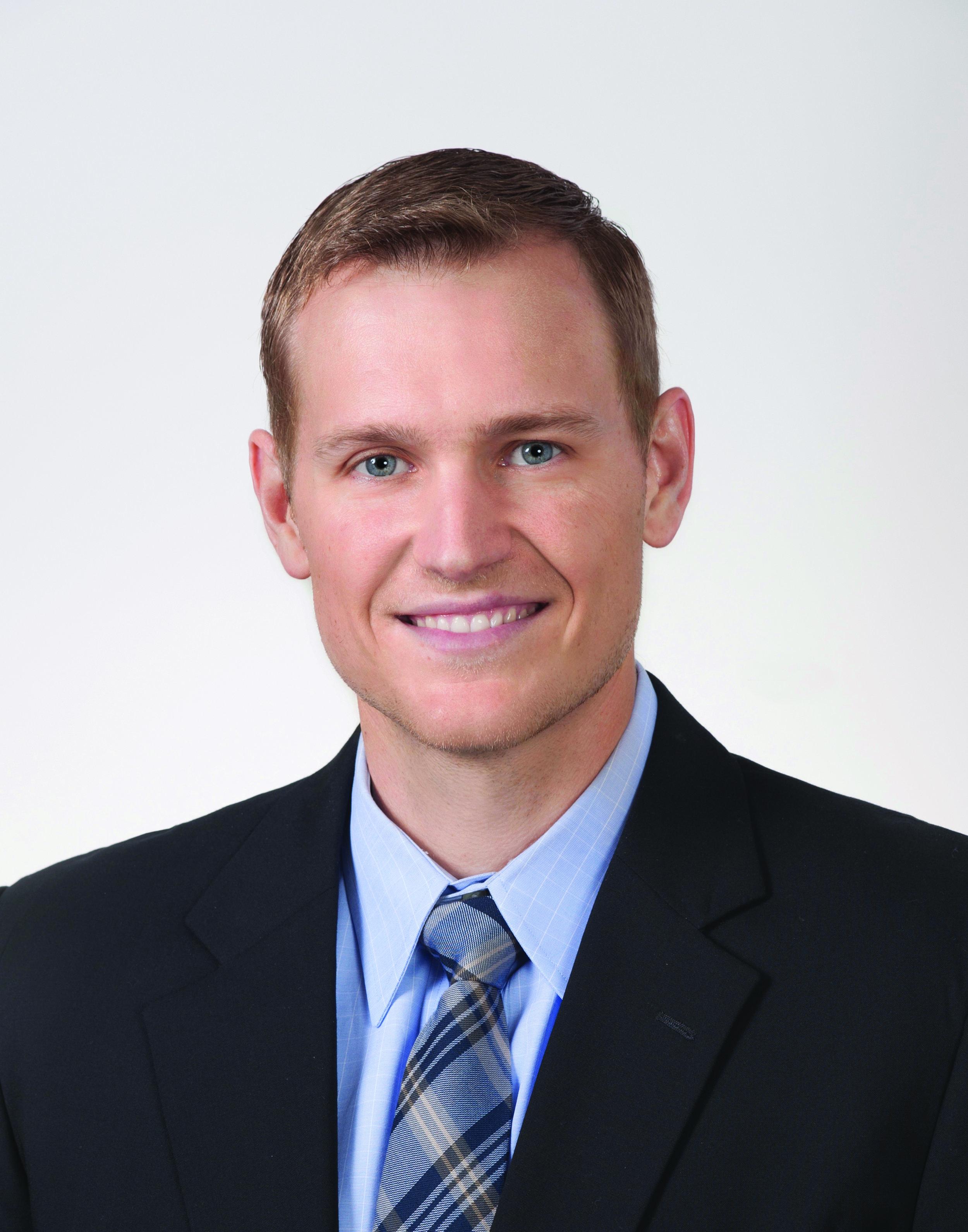 Regan Teague, Portfolio-Manager and Advisor