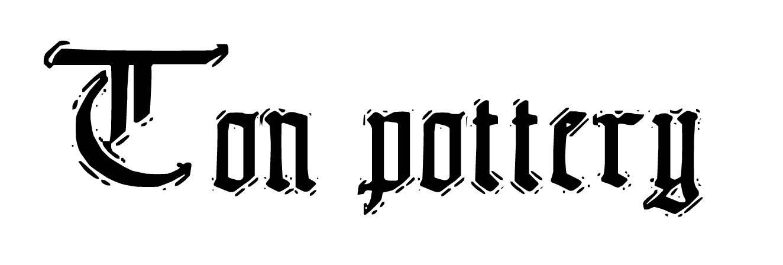 Ton pottery.jpg