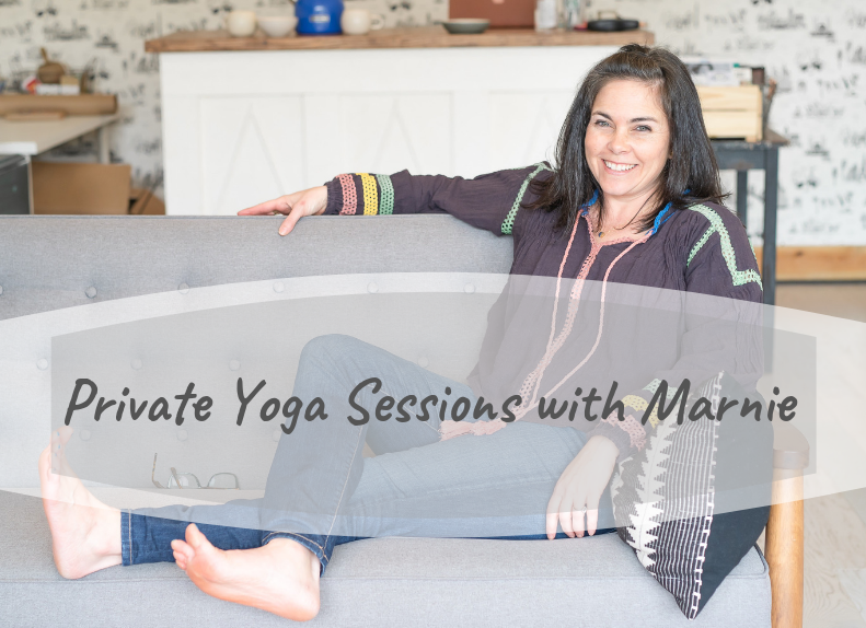 Private Yoga Sessions with Marnie.png