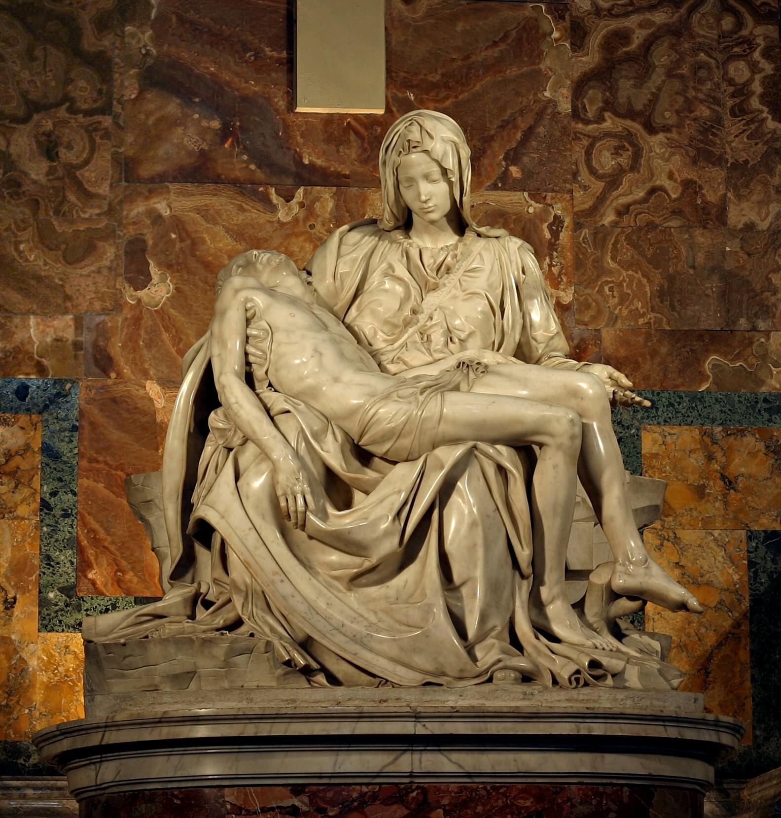 11-02 Michelangelo's_Pieta_5450_cropncleaned.jpg