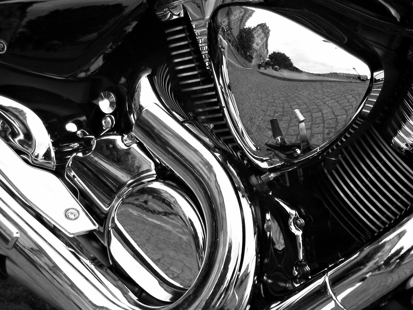 04-14-2019 Motorcycle_Reflections_bw_edit.jpg