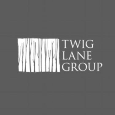 twiglane-group.png