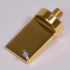 SHNO-1B-Gold-230px.png