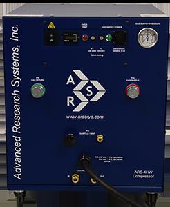 ARS-4HW.png