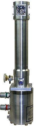 CS202-DMX-1AL.png