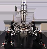 ARS Cryogenic Probe Stations, Quantum Materials