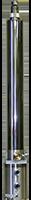 ARS FMX-19-NGA Cryostat for Noble Gas Analysis