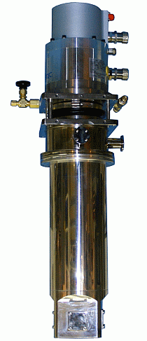 CS210-GMX-20.png