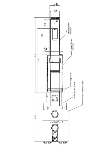 CS202AE-DMX-3-1Drawing.png