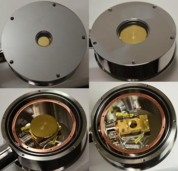 DMX-20OM-Gold-Sample-Holder.png
