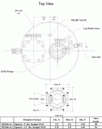 CS204_I-FMX-19OPtopviewdrawingwidth360px.png