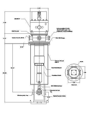 CS210SF-GMX-1SSDrawing.png