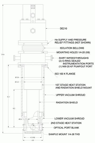 CS210_E-GMX-20drawing.png