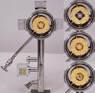 LT3-OM-Gold-Sample-Holders.png